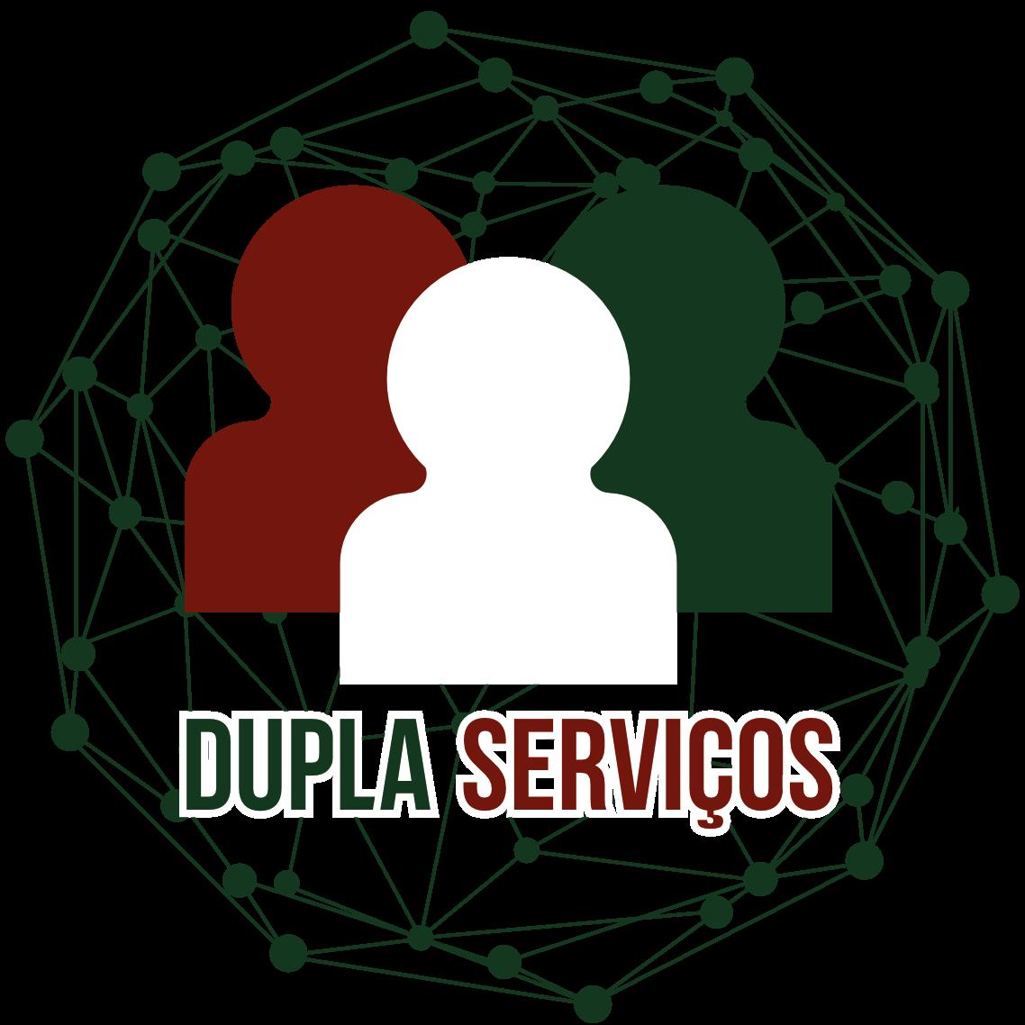 Dupla Serviços